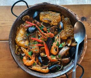 zarzuela-pescado-marisco
